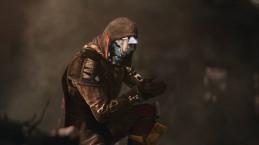 destiny-2-rally-the-troops-worldwide-reveal-trailer-mp4-149089326811800-01-09-24still034-1490894150369_1280w